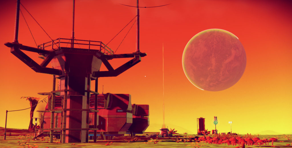 NMS 2016-08-15 20-30-07-595