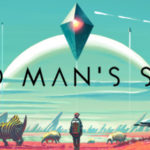 【MetaScore】No Man`s Sky が酷すぎる【低評価連発】