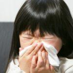 【育児体験記】牛乳アレルギーの恐ろしさ