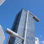 東京都議会と対立する小池都知事 その真相とは?