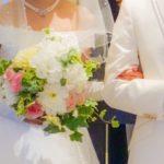 卓球の福原愛選手がウエディングドレスを披露!結婚生活や今の状況は?