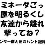 【MHW】期間イベント ★3「USJ・躍動せよ、金の星達!」 ヘビィボウガン マルチプレイ