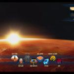 【Surviving Mars】火星植民地化計画 『とりあえず和訳』【攻略】